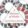 A Discovery of Witches - Book Box Special