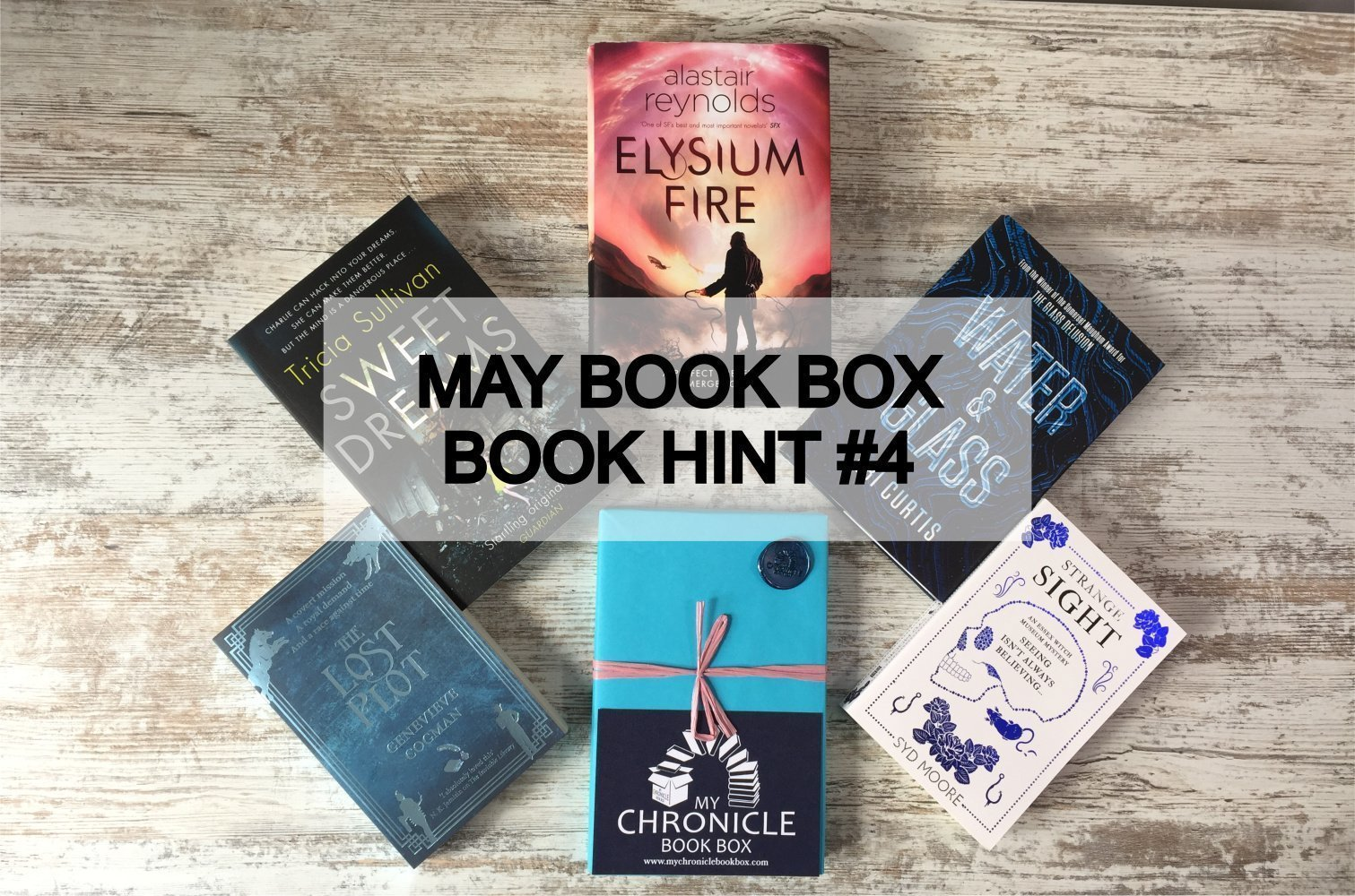 May book box book hint 4