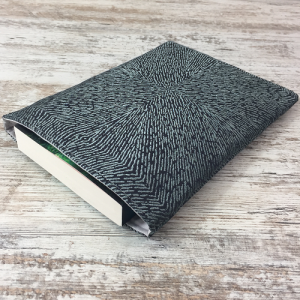 My Chronicle Book Box Odyssey Book Sleeve