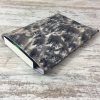 Book Sleeve - Into the Wild