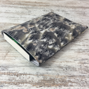 My Chronicle Book Box Into the Wild Book Sleeve
