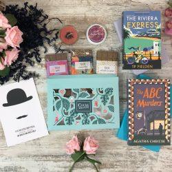 Celebration Gift Boxes