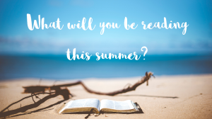 crime and mystery book subscription box - what will you be reading with us this summer?
