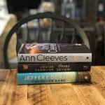 Cleeves - Deaver - Candlish - Monthly box example books 2 (2)