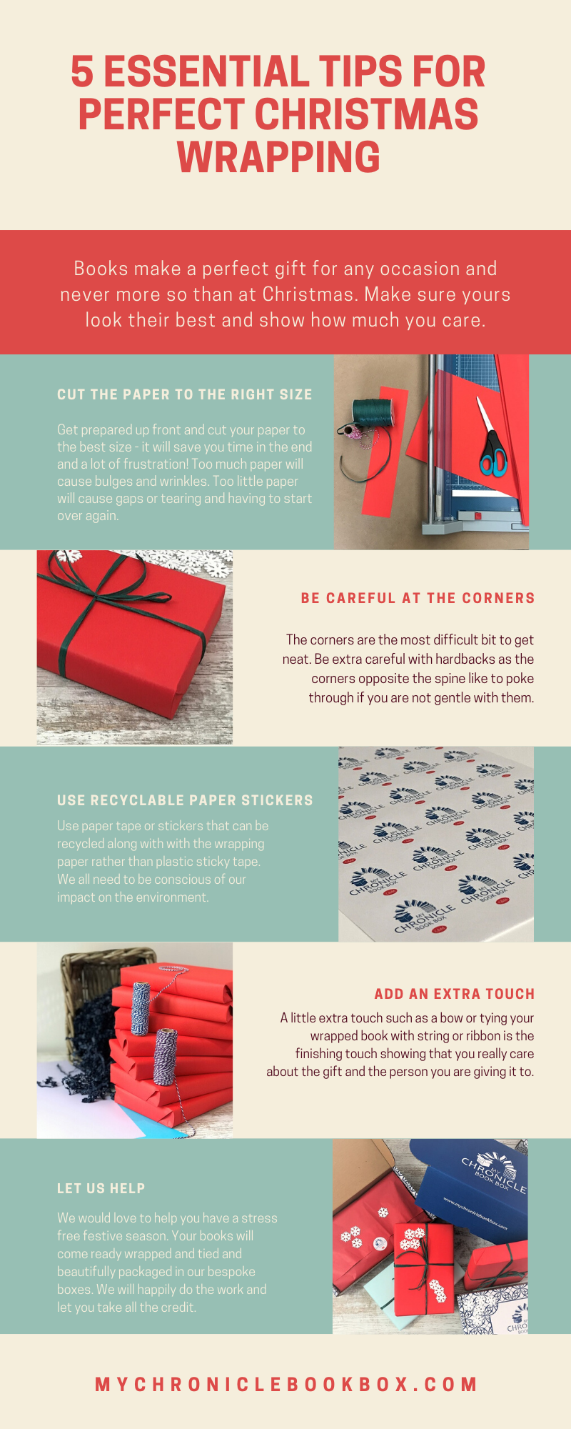 5-top-tips-for-perfect-christmas-wrapping